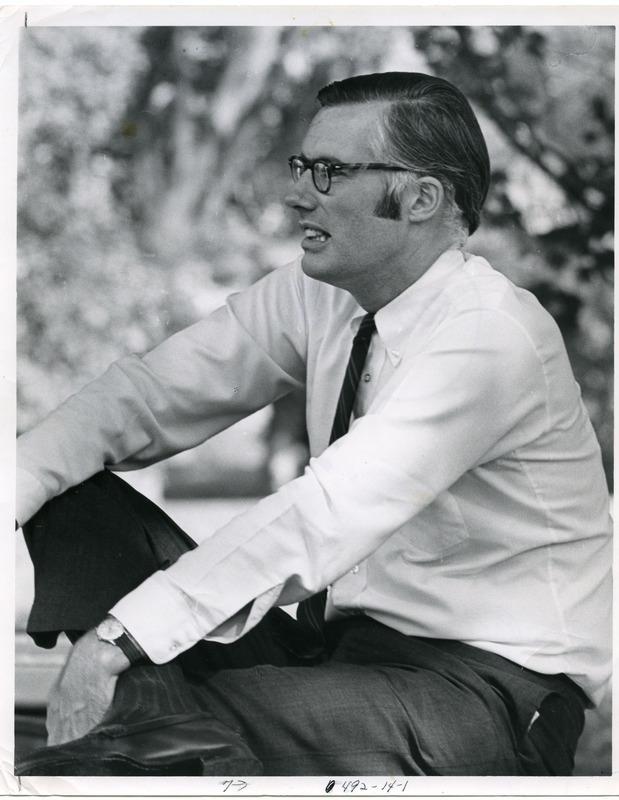 Don Gordon
