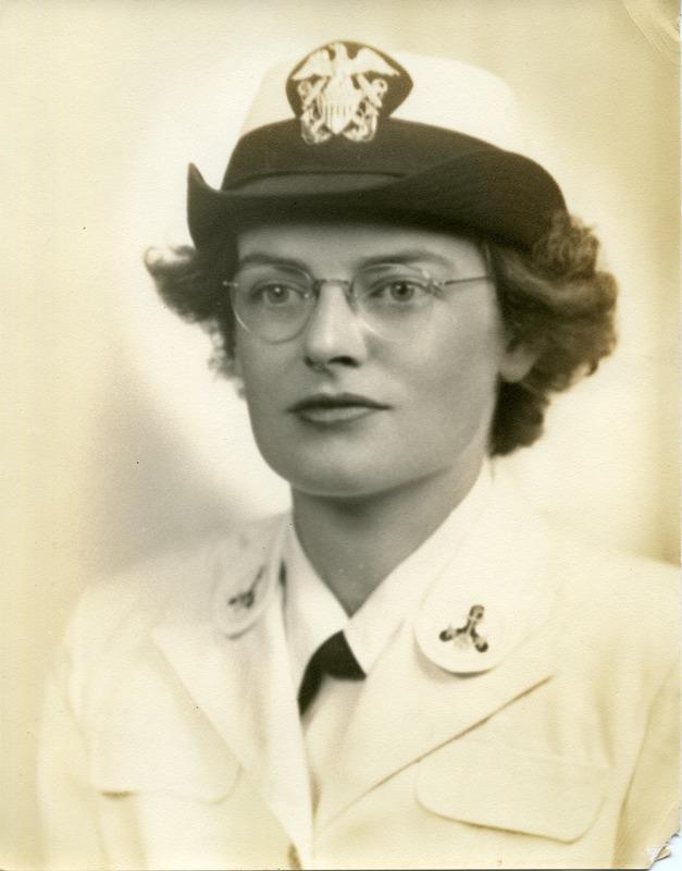 Helen Ripley