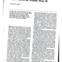 HRipley_Godson_198112_1.pdf