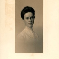 Alice M. Weston