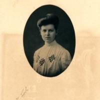 Helen Beatrice Phillips