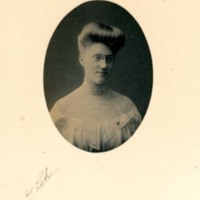 Amy H. Howard Slack