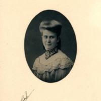 Laura P. Eddy