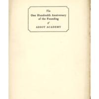 19290602_1.pdf