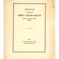 19221122_1.pdf