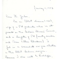 19730116Gordon_1.pdf