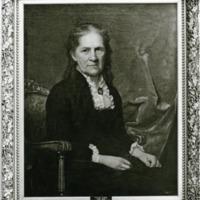 Miss Philena McKeen