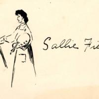 SallieFieldNameTag_1.jpg