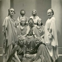 Group of 9