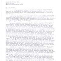 19681130_1.pdf