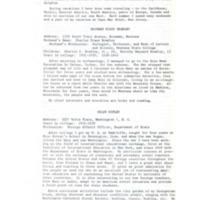 HRipleyBrynMawr_'35_25thReunionReport_1.pdf