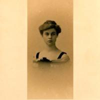 Ida Swift
